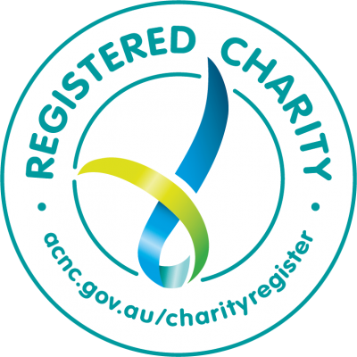 Odyssey House Victoria is a registered charity